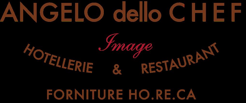 Logo Angelo dello Chef 2b0efa8efc11