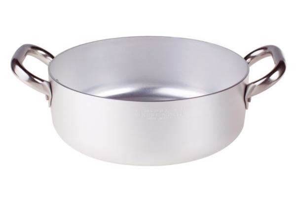 Attrezzature professionali per la cucina bar pentole e accessori alluminio professionale 3 - Attrezzature professionali cucina ...