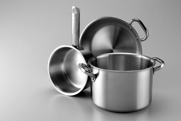 Attrezzature professionali per la cucina bar pentole e - Pinze per cucina ...
