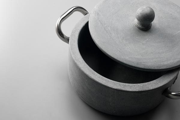 Attrezzature professionali per la cucina bar pentole e - Utensili cucina professionali ...