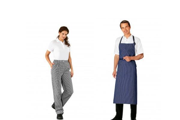 Abbigliamento professionale bragard cucina giacche da cucina grand chef giacca bianca - Abbigliamento da cucina ...