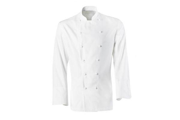 Abbigliamento Professionale Cucina Bragard Giacche Da O4wgPCwqx