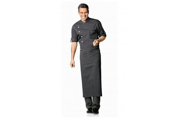 Abbigliamento professionale bragard cucina grembiuli da cucina